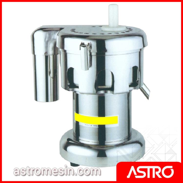 Mesin Sari Buah Juice Extractor GETRA WFA-2000 Surabaya