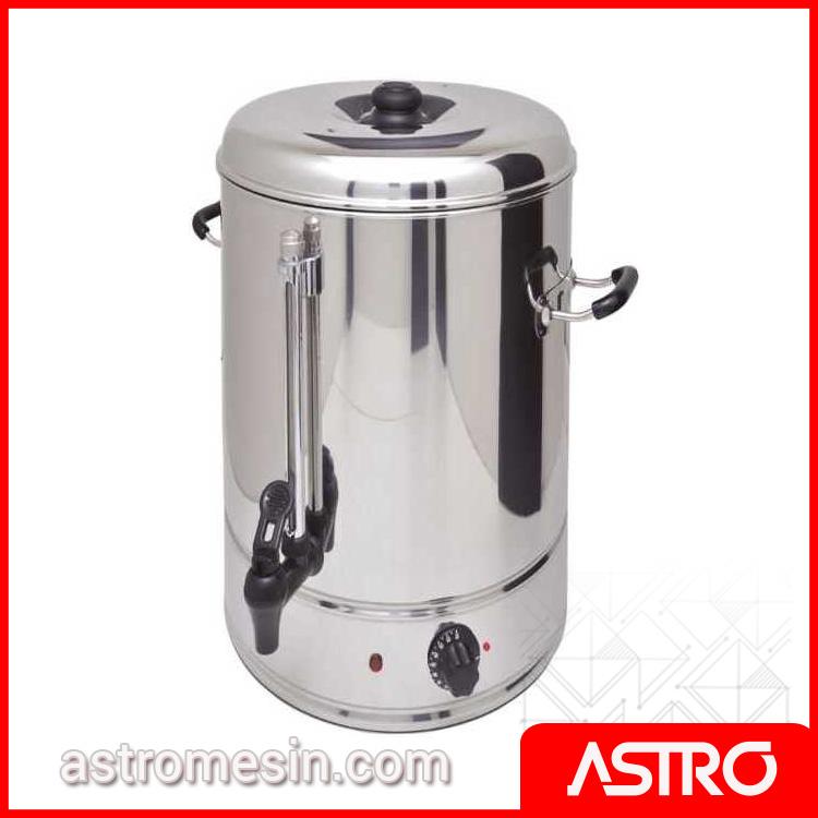Harga Water Boiler | Jual Alat Pemanas Air Minum & Pemanas Kopi