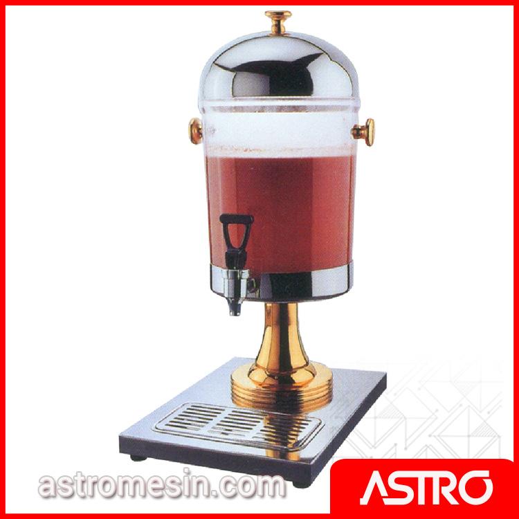 Juice Dispenser Es Batu GETRA TMGD-01 Surabaya