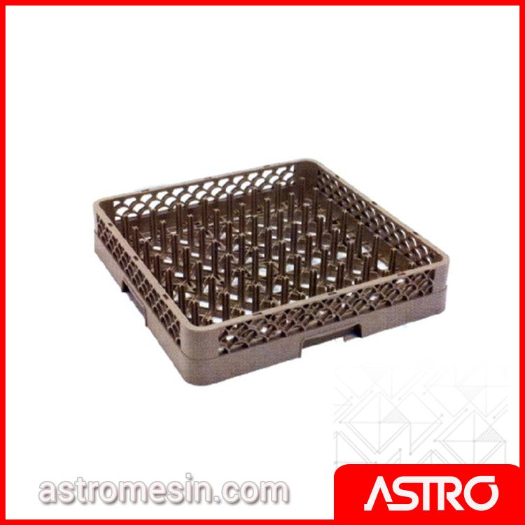 Keranjang Diswasher Pin Rack Piring Mangkok GETRA E64 Surabaya
