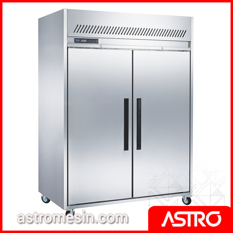 Laboratories Refrigerator Freezer GEA LRLF-1400