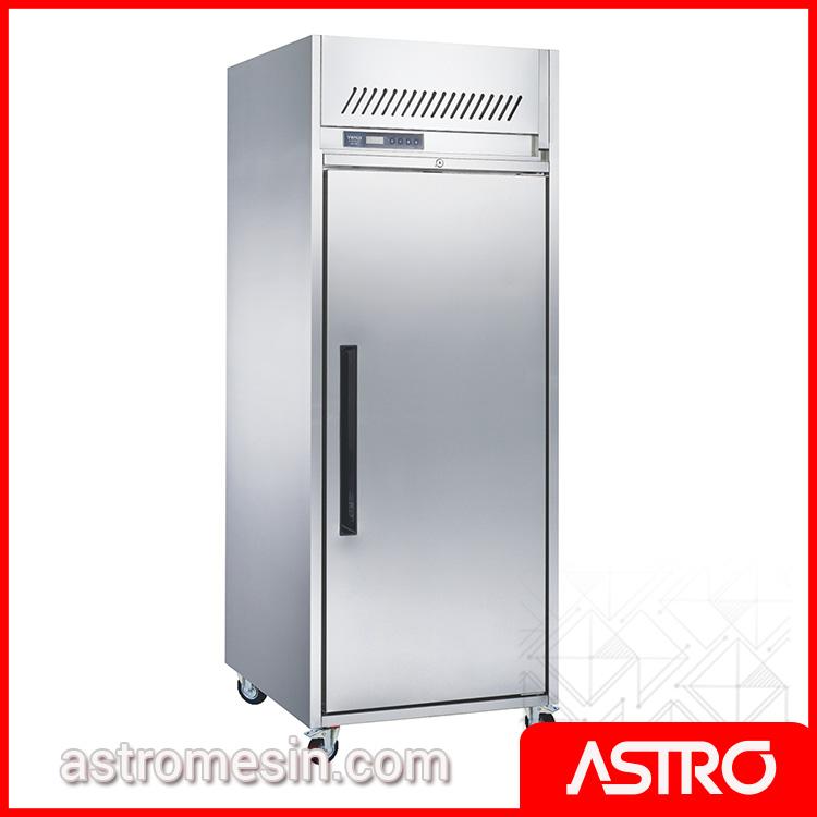 Laboratories Refrigerator Freezer GEA LRLF-600 Surabaya