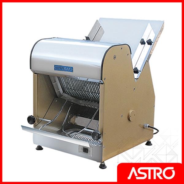 Mesin Bread Slicer Roti SINMAG SM-302N Surabaya