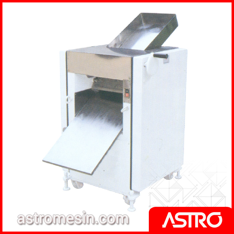 Mesin Dough Sheeter GETRA MT320 Surabaya