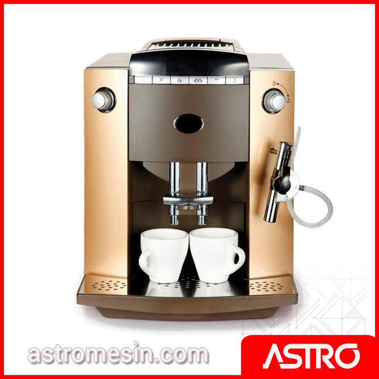 Mesin Kopi Espresso Semi Otomatis FOMAC COF-FA50 Murah