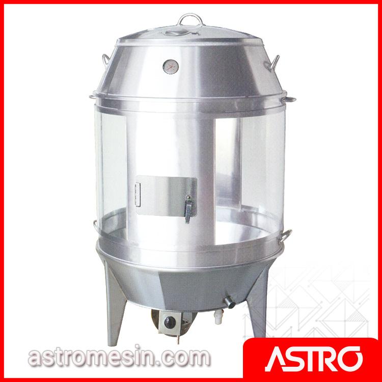 Harga Oven Apollo | Alat Panggang Bebek Peking | Duck Roaster