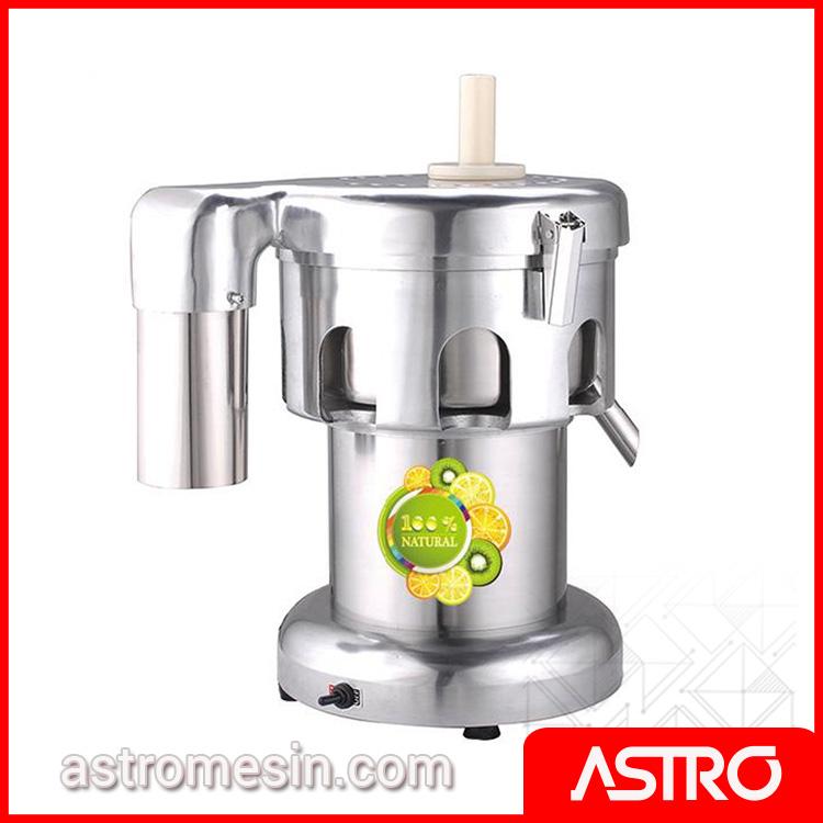 Mesin Sari Buah Juice Extractor FOMAC JEX-G150 Murah