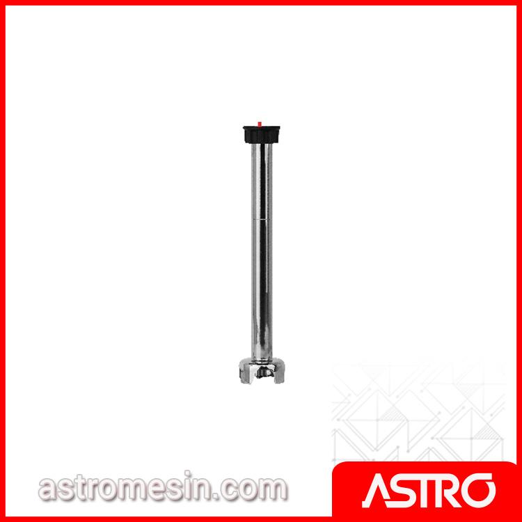 Mixer Tube GETRA BLD300