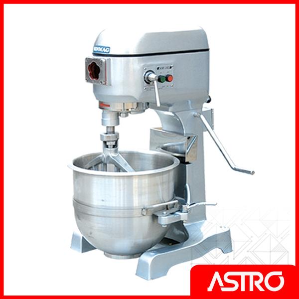 Planetary Mixer Roti SINMAG SM-401 Surabaya