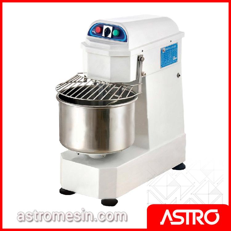 Spiral Mixer Roti GETRA CS-10 Surabaya