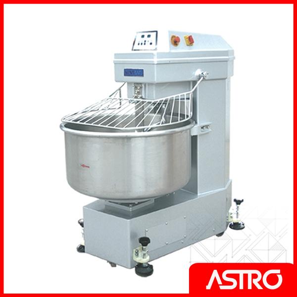 Spiral Mixer Roti SINMAG SM-50 Surabaya